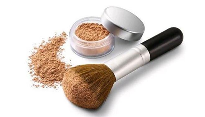 #MOTD: Loose Powder