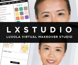 Mb 14 makeup lxstudio2