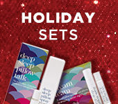 Mb_bathbody_holidaysets