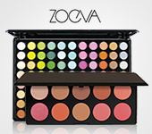 Mb_makeup_zoeva