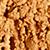 Medium-Tan Sand