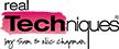 Realtecniques logo