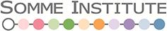 Some institute logo