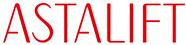 Astalift logo