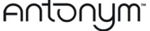 Antonym logo