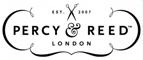 Percy reed logo