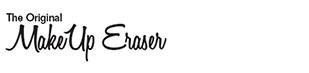 Makeuperaser logo