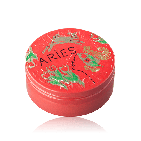 Steamcream Aries Special Price!