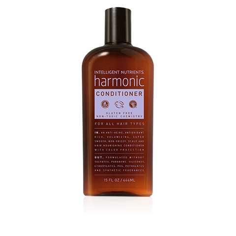 Closeup_harmonic_conditioner