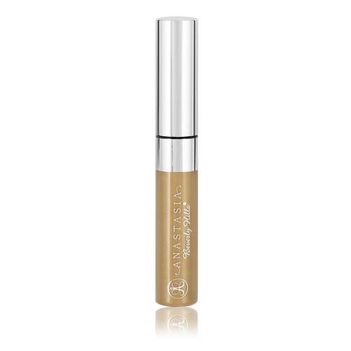 Closeup   tinted brow gel closed blonde2 web