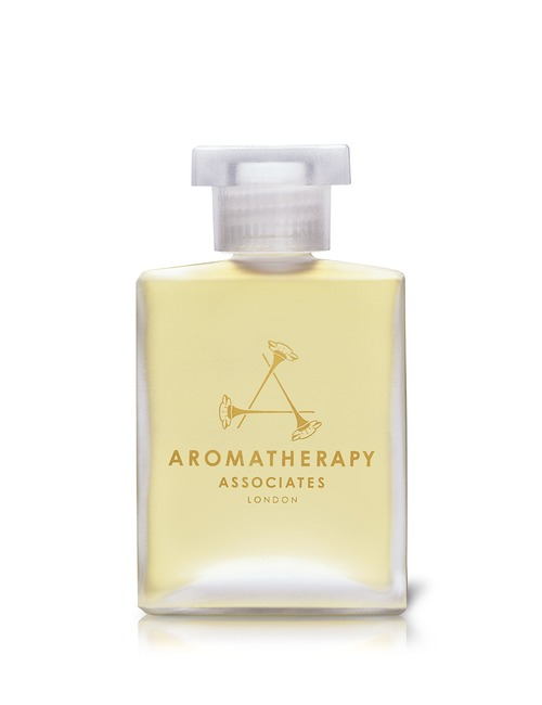 buy aromatherapy associates de stress mind bath and shower oil 55ml sephora. Black Bedroom Furniture Sets. Home Design Ideas