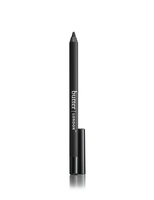 Sephora Fashion & Accessories Deal: 17% off Butter London Wink Eyeliner Pencil Union Black from Butter London
