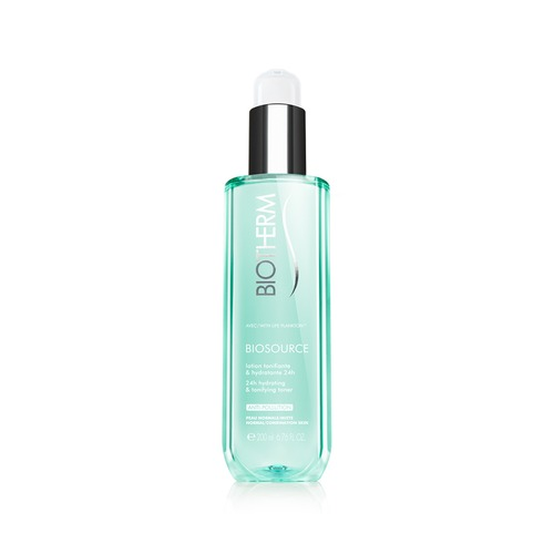 Closeup   biosource anti pollution 24h hydrating   softening toner  normal   combination skin  web