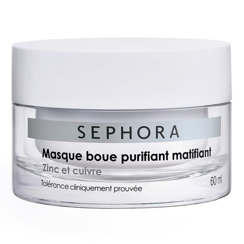 Closeup   sephora mud mask purifying   mattifying 60ml v3b hd web
