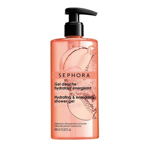 Closeup   sephora hydrating   energizing shower gel v2 web
