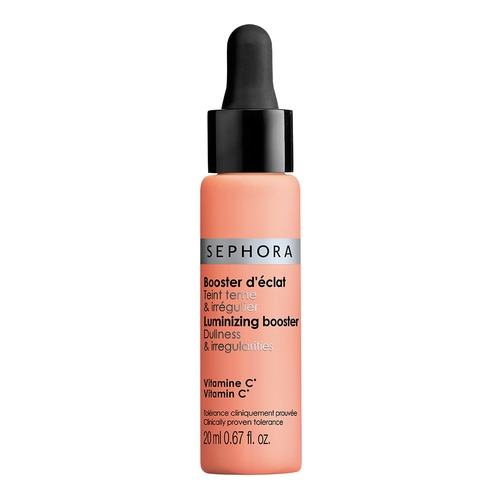 Closeup   sephora luminizing booster hd web