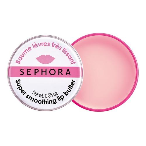 Closeup   sephora super smoothing lip butter ouvertx web