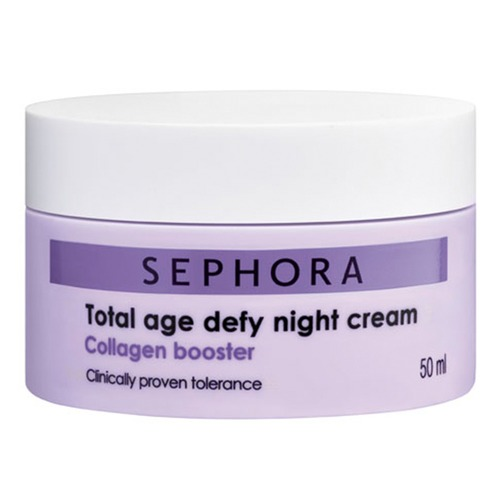 Closeup   sephora total age defy night cream 50ml eng v2 web