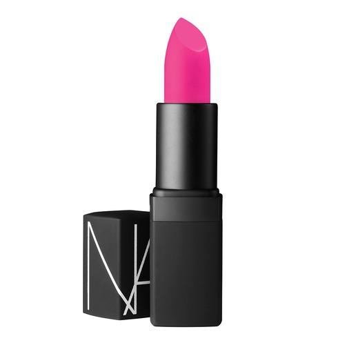 Closeup   nars lipstick schiap   hi res web