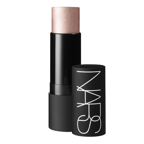 Closeup   nars multiple copacabana web