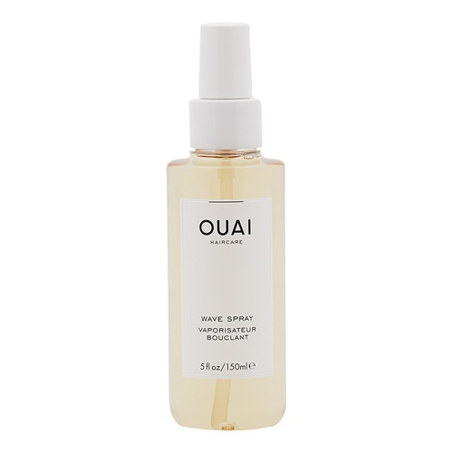Closeup   ouai wavespray lightened web
