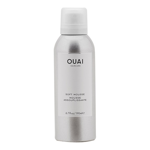 Closeup   ouai mousse web