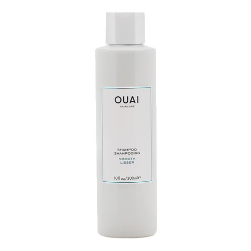 Closeup   ouai smoothshampoo lightened web