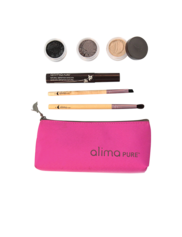 The Perfect Smoky Eye Kit