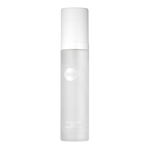 Closeup   pure serum mist white shr web