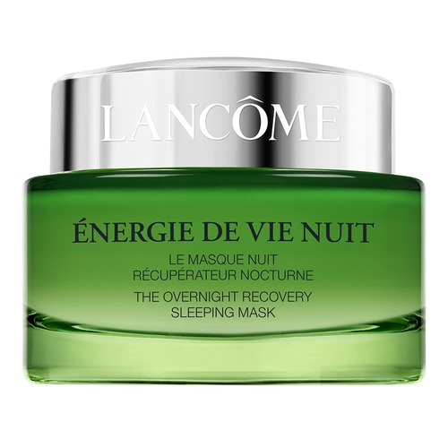 Closeup   energie de vie the overnight recovery sleeping mask web