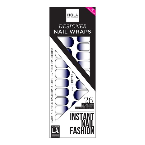 Closeup   ncla packaging reverse gradient bette web