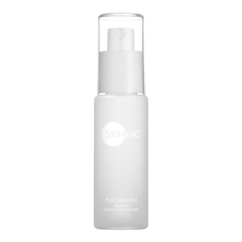 Closeup   skininc pure serum mist travel size hires web