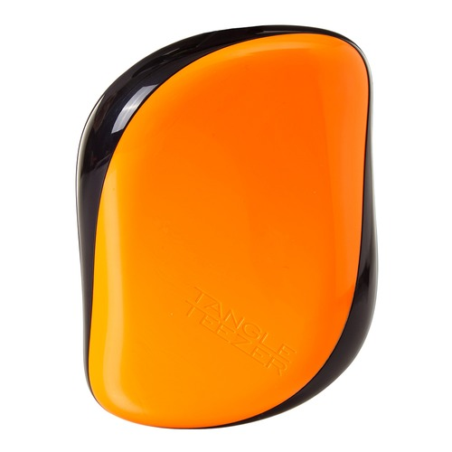 Closeup   compactstyler orange 003 web