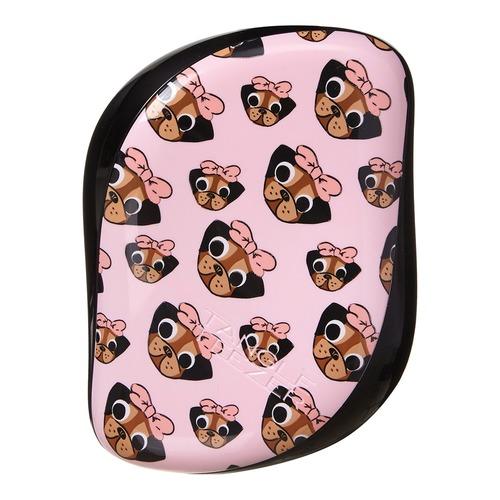 Closeup   compactstyler pinkdogs 003 web