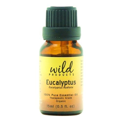 Closeup   eucalyptus radiata 900x1170 web