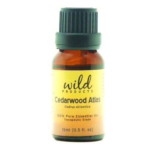 Closeup   cedarwood atlas 900x1170 web