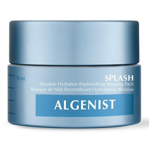 Closeup   splash absolute hydration replenishing sleeping pack  60ml web