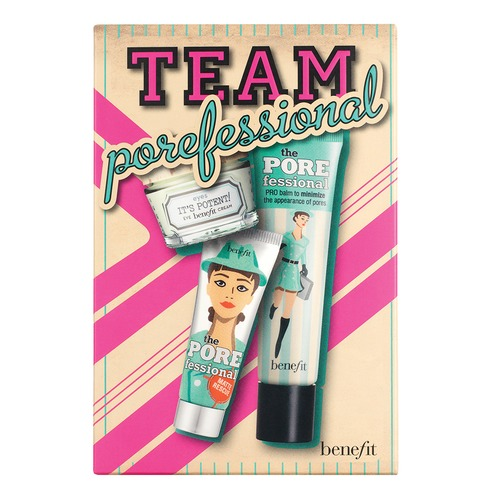 Closeup   team porefessional box a web