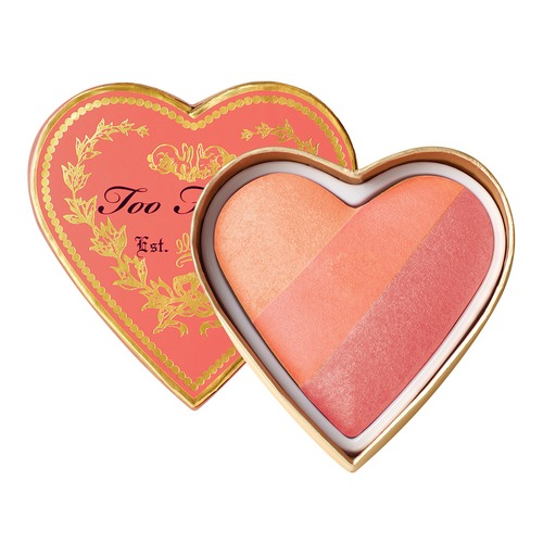 Closeup   cmyk sweetheartsblush composite sparklingbellini web