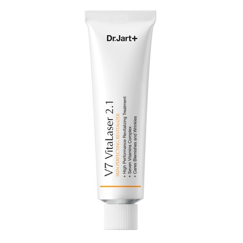 Closeup   v7 20vitalaser 2030ml