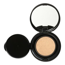 Fitting Cushion Foundation