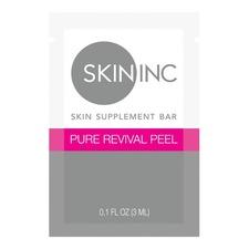 Pure Revival Peel 3ml