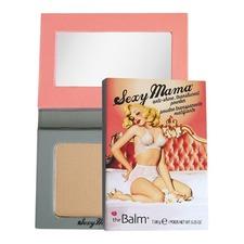 Sexy Mama 7.08g