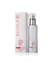 Stem Cell Purifying Cleansing Gel