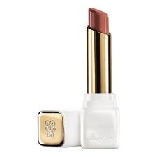 Kiss Kiss Roselip   Hydrating & Plumping Tinted Lip Balm