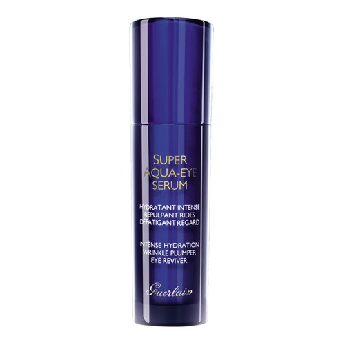 Closeup   superaquaeyeserum15ml