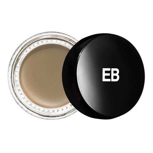 Closeup   edwardbess bigwowfullbrow lighttaupe