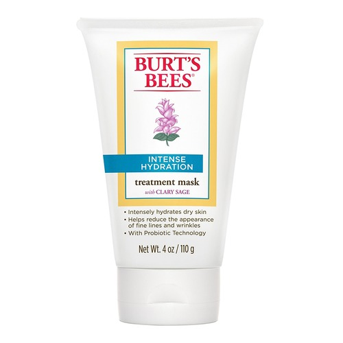 Closeup   22201 burtsbees web
