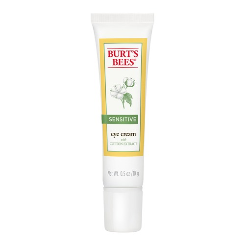 Closeup   22213 burtsbees web