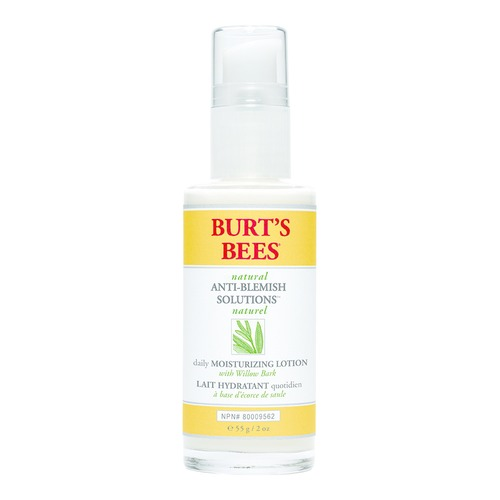 Closeup   22217 burtsbees web